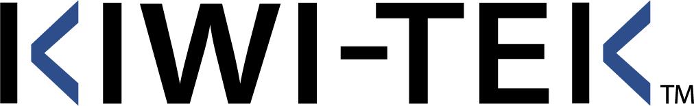 KIWI-Tek Logos