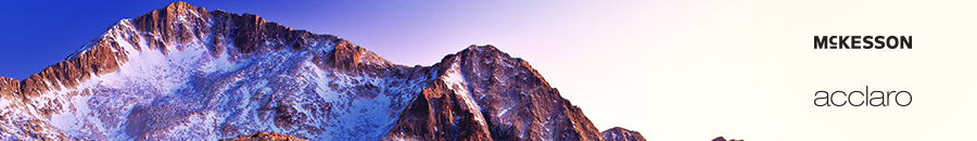 MountainImage_SM